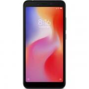 Xiaomi Redmi 6A DualSIM/LTE/16GB/Fekete