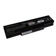 Asus A32-Z94 laptop akkumulátor 4400 mAh utángyártott