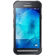 Samsung Galaxy XCover 3 - Grijs