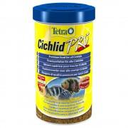 Tetra Cichlid PRO - 500 mL