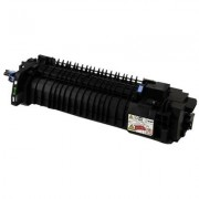 Dell 5130cdn/5765dn Fuser - 100000 pg yield -- part N856N sku 330-5840