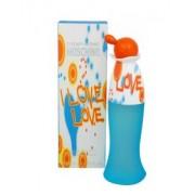 I Love Love - Cheap And Chic 100 ml Spray Eau de Toilette
