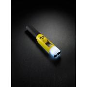 Alco Service Etilometro precursore iBlow10 - per forze dell'ordine