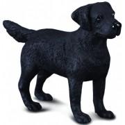 Labrador Retriever M - Animal figurina