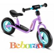 Puky колело за баланс LR M - лилаво/тюркоаз