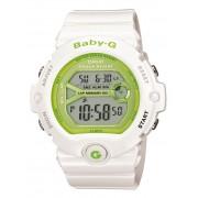 Ceas dama Casio Baby-G BG-6903-7ER for Runners