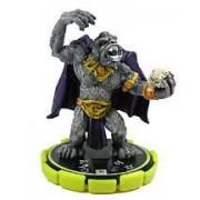 DC Heroclix Hypertime Gorilla Grodd Veteran
