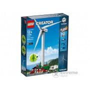 LEGO® Creator Expert Vestas vetrenjača 10268
