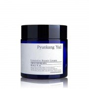 Crema intens reparatoare, 50ml - Pyunkang Yul