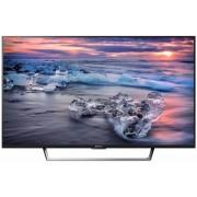 "Televizor LED Sony 125 cm (49"") KDL-49WE750BAEP, Full HD, X-Reality Pro, WiFi, CI+"