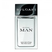 Bulgari Man After Shave Lotion - Tester