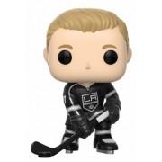 NHL POP! Hockey Vinyl Figure Jeff Carter (Los Angeles Kings) 9 cm
