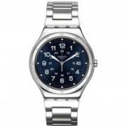 Reloj de pulsera Swatch YWS420G - Azul
