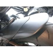 Kawasaki Z1000SX (10-16) Rear Hugger Extension 073530