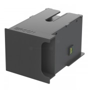 Kit de mentenanta Epson T671100