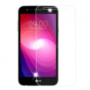 LG X Power 2 Tempered Glass
