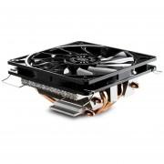 COOLER MASTER GEMINII M4 Ventilador AMD/INTEL 2011-V3 RR-GMM4-16PK-R2