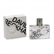 David beckham homme eau de toilette 30 ml spray