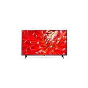 "Pantalla LED LG 43"" Full HD Smart Tv 43LM6300PUB"