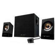 Logitech-Z533-Stereo-Speakers-System-2-1-New-Garancija-2god