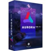 Skylum Aurora HDR 2019 5 Geräte