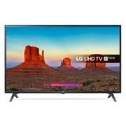 "LG 43UK6300 Series 43"" Ultra High Definition 4K"