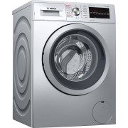 Bosch WVG3047SGB Series 6 Automatic Washer Dryer