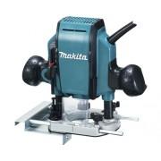 Freza electrica verticala Makita RP0900 900W max. 27000 r/min