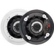 Caixa de Som Loud Áudio RCS-PA