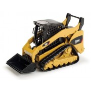 Norscot Cat 299C Compact Track Loader 1:32 scale