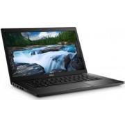 Dell Latitude 7280 (N019L728012EMEA)