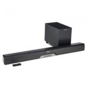 KLIPSCH Produkt z outletu: Soundbar KLIPSCH RSB-8