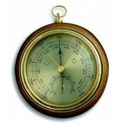 Вътрешна метеорологична станция - 45.1000.01