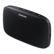 Samsung Haut-parleur samsung level box slim noir eo-sg930clegww