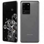 """Samsung Galaxy S20 Ultra 6,9"""", 12GB/128GB sivi SM-G988BZADEUG"""