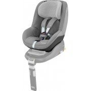 Maxi Cosi Pearl Autostoel - Nomad Grey