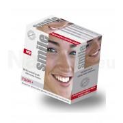 White Pearl Smile Fluor bieliaci zubný púder 30 g