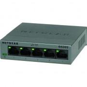 Switch Netgear 5-Port Gigabit Desktop Switch Metal 300-SERIES (GS305 v3)