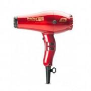 Parlux 385 Power Light Rojo Secador