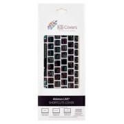 Editors Keys Keyboard Skin Ableton