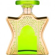 Bond No. 9 Dubai Collection Jade парфюмна вода унисекс 100 мл.