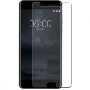 Deltakart Tempered Glass for Nokia 6