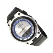 Casio AW-82-7AVDF Reloj Iluminador para Hombre