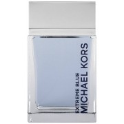 Michael Kors Extreme Blue Eau de Toilette 120 ml
