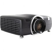 BenQ Projectors Multimedia