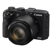 CANON Bridge camera PowerShot G3 X (0106C002AA)