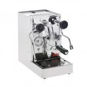 Espressor Lelit din gama Mara, model PL62S + CADOU