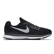 Nike Air zoom pegasus 34 donna