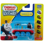 Thomas and Friends, Multi Color, Colors and Characters Might Vary