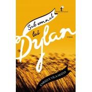 Sub semnul lui Dylan (eBook)